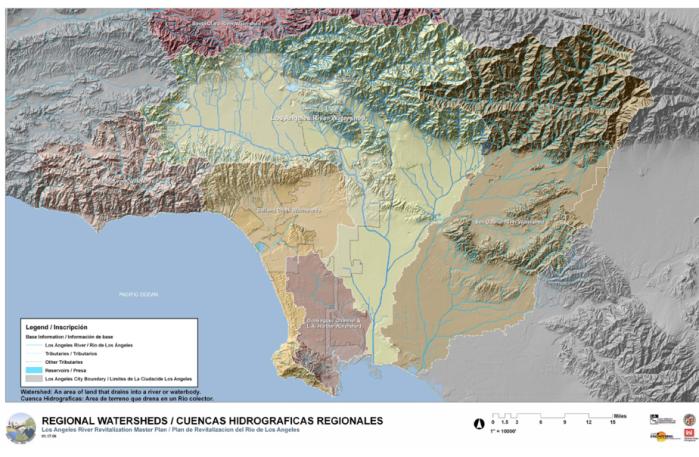 La Maps - 20150217_152636 - 1