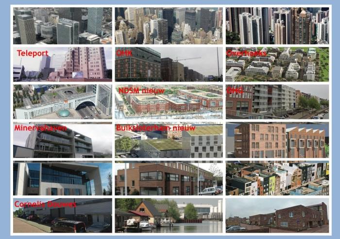 Portfolio Masterset in images.012