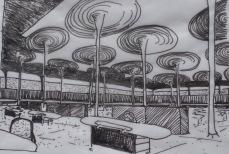 Workspace 2 (Frank Lloyd Wright)